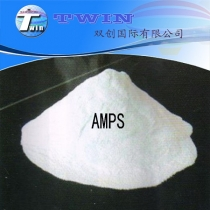 AMPS 15214-89-8 oilfield chemistry manufacturer