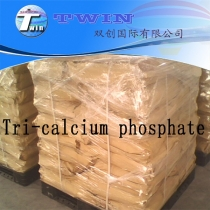 High quality Tri-calcium phosphate TCP