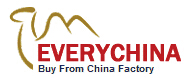 everychina