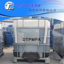 50% DTPMPA (Diethylene Triamine Penta (Methylene Phosphonic Acid))